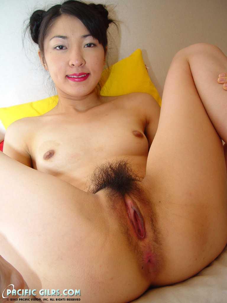 Asian chinese japanese model schoolgirl pornstar